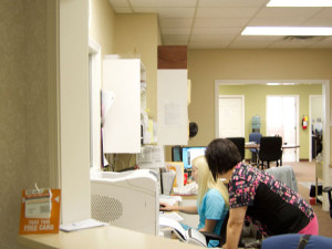 North Georgia Pain Clinic Canton Office